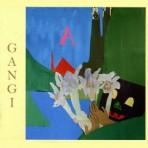 GANGI — A — CD