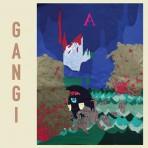 GANGI — A — VINYL